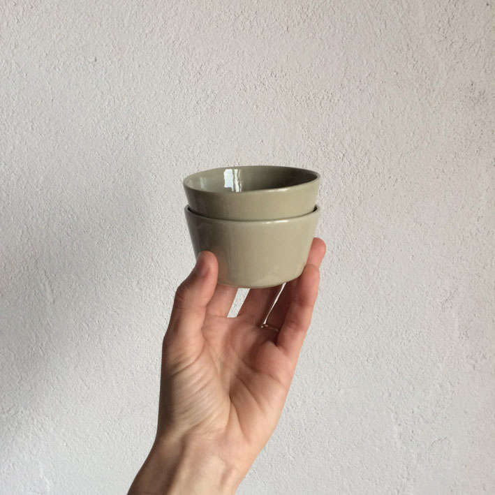 margarita fernandes bowl set remodelista 2 10