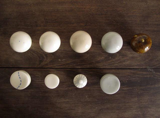 margarita fernandez cabinet pulls remodelista 20