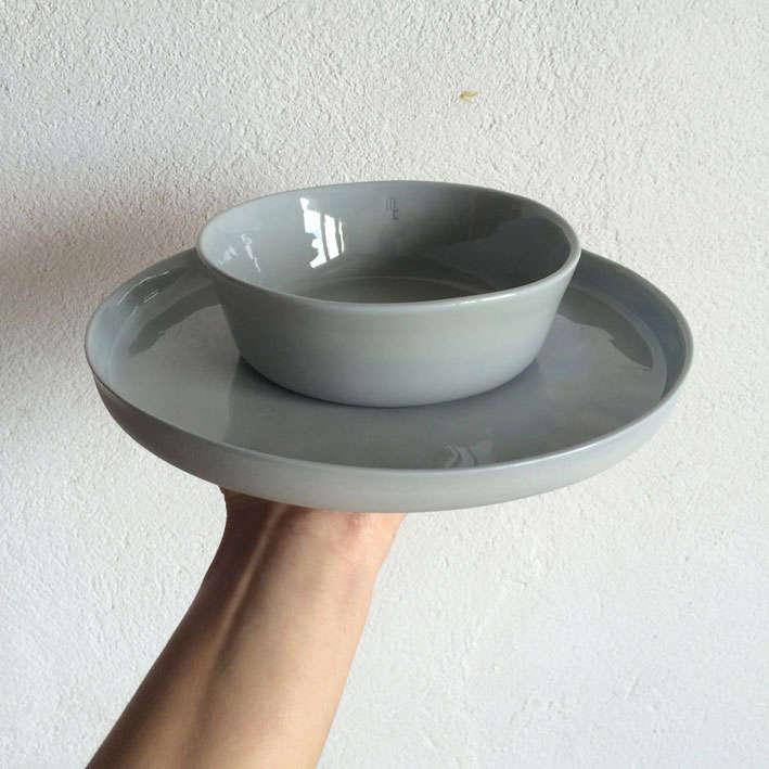 margarita fernandez dose 1 bowl remodelista 13