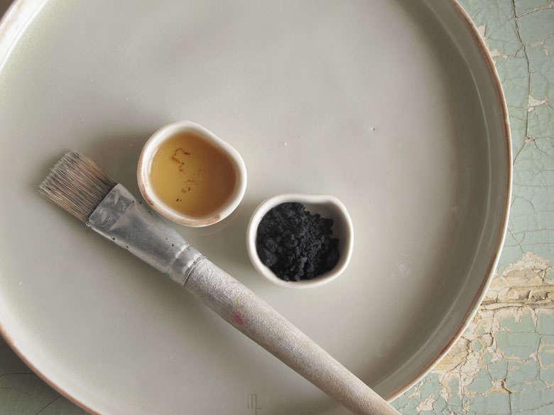 margarita fernandez godet bowls remodelista 11