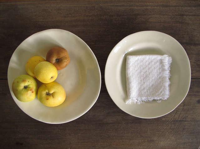 margarita fernandez prato dose1 remodelista 17