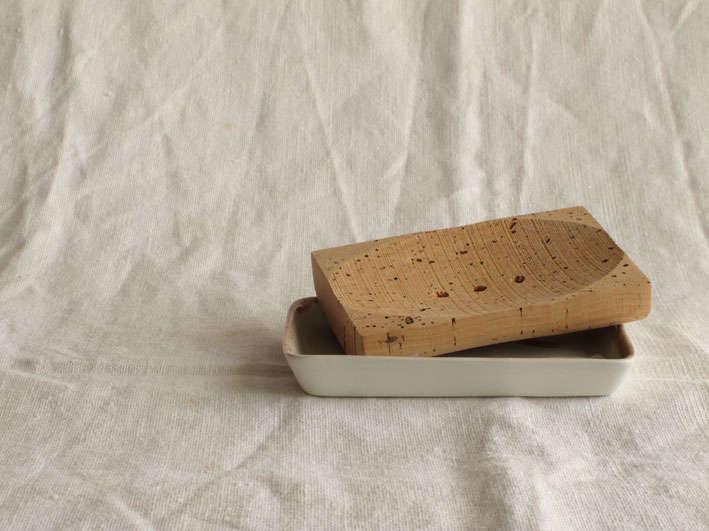 margarita fernandez saboneteira soap dish remodelista 15
