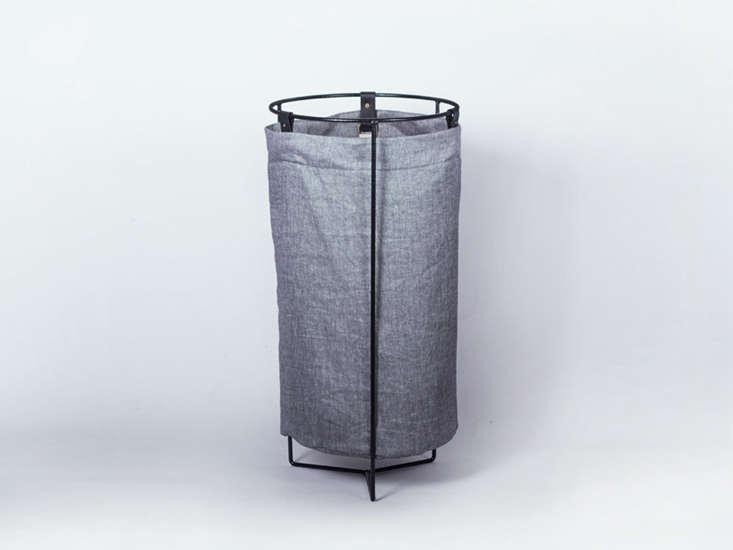 mavis osborne wash basket twill remodelista 11