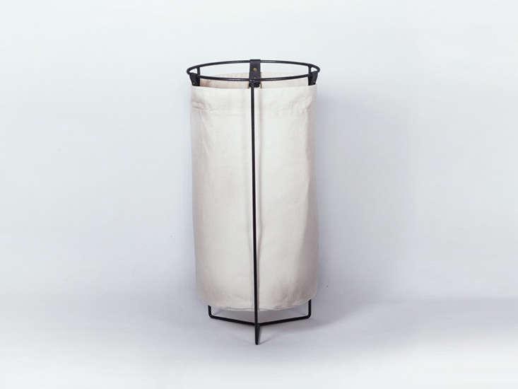 mavis osborne wash basket white remodelista 9