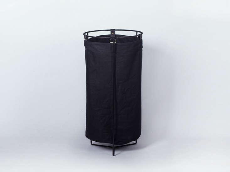 mavis osborne wash black basket remodelista 10