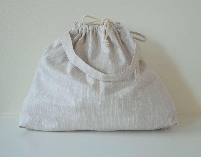natural-linen-laundry-bag-remodelista