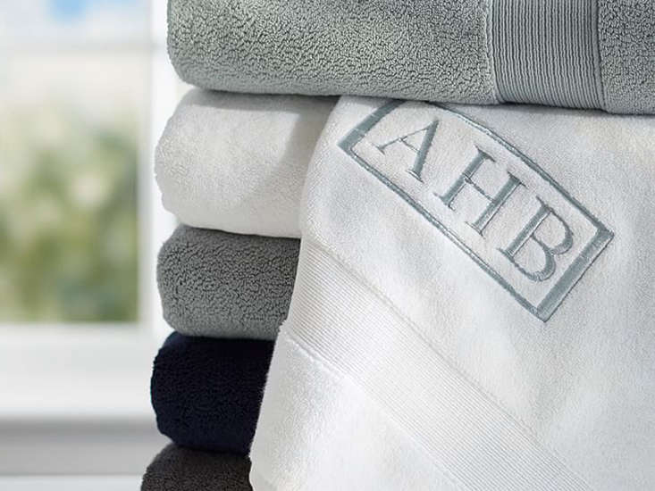 pottery-barn-white-towels-remodelista