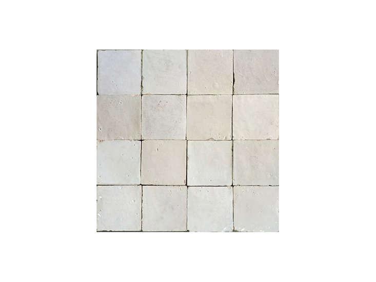 solar antique tile white remodelista 10
