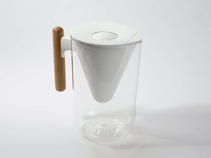 soma-water-carafe-remodelista