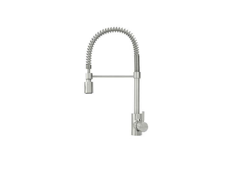 spray rinse off faucet remodelista 12