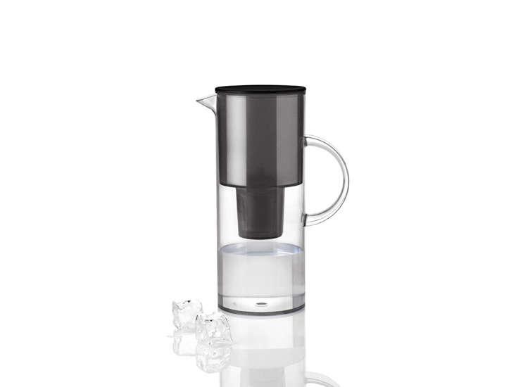 stelton-em-jug-water-filter-remodelista