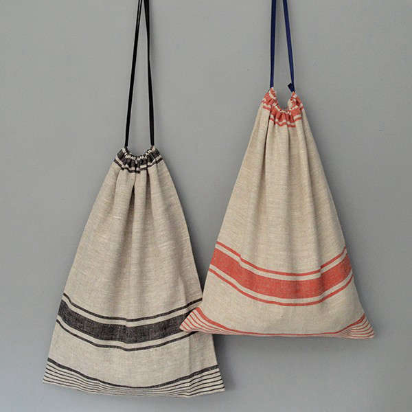 striped-linen-laundry-bag