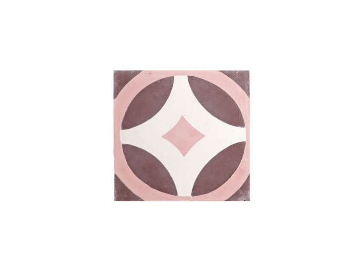 tine k concrete tile pink remodelista 12