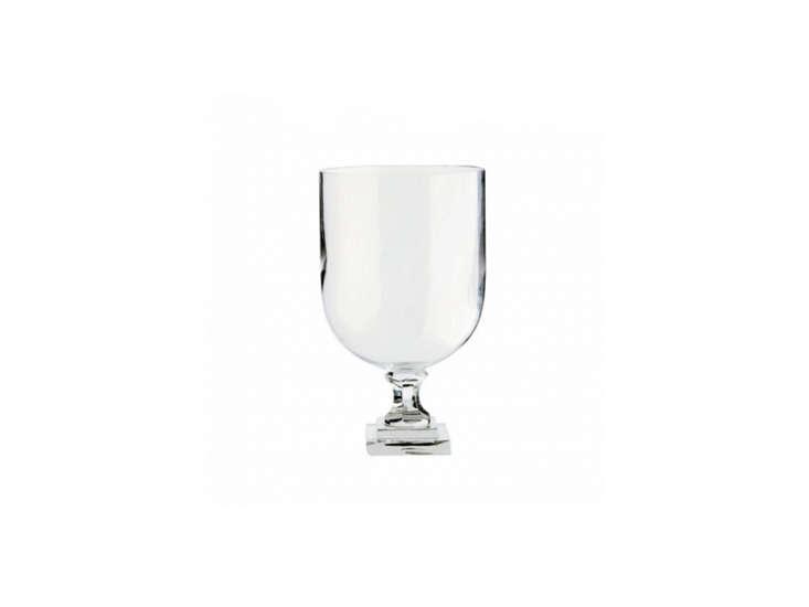 tine k glass urn vase remodelista 1 25