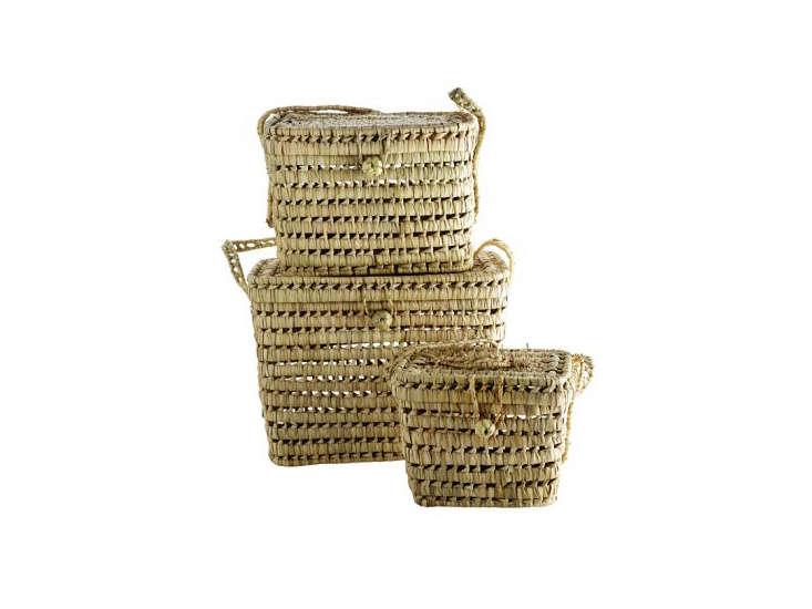 tine k nesting baskets remodelista 20