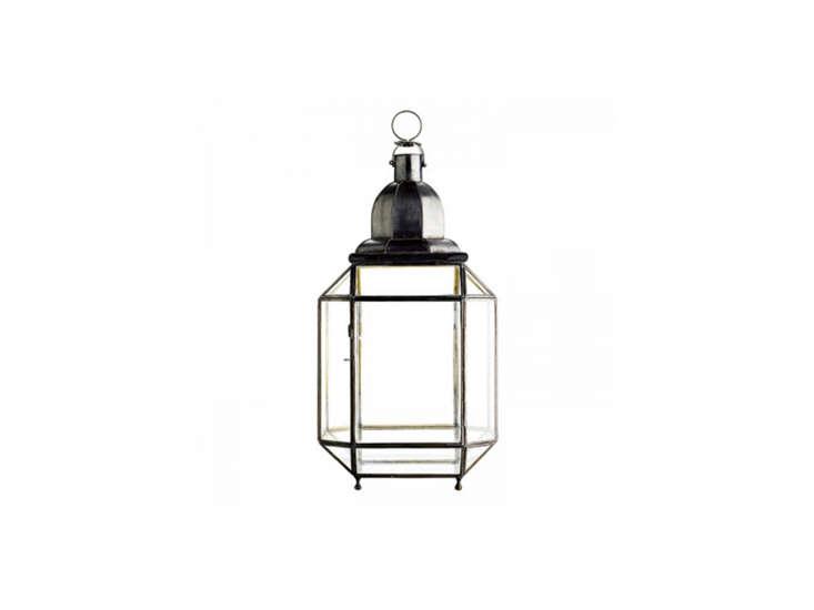 tine k outdoor lantern remodelista 27