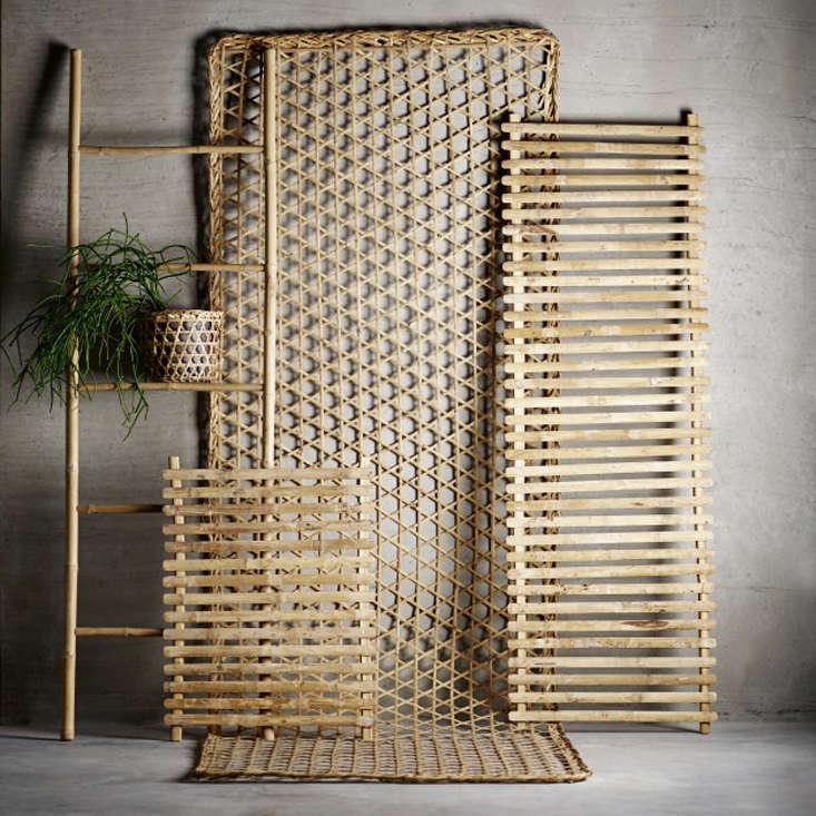 tine k wall baskets remodelista 18