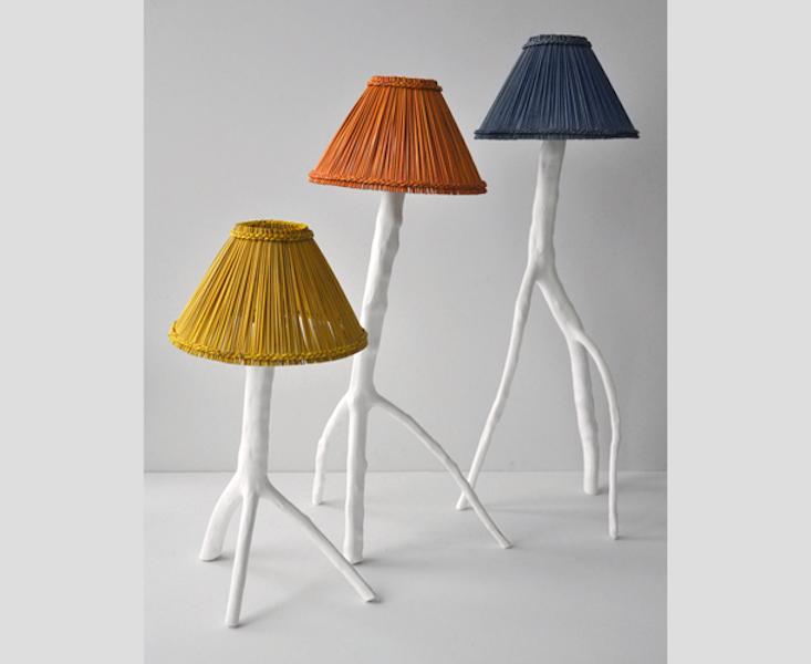 tinja floor lamps remodelista 13
