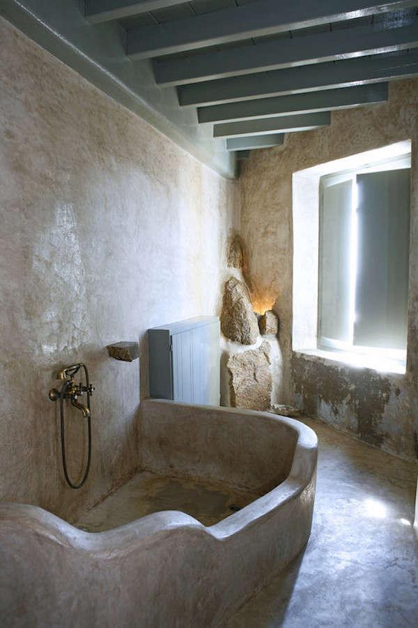 villa honora mykonos greece remodelista 9 17