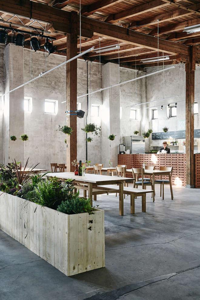 wild herb cafe remodelista 13