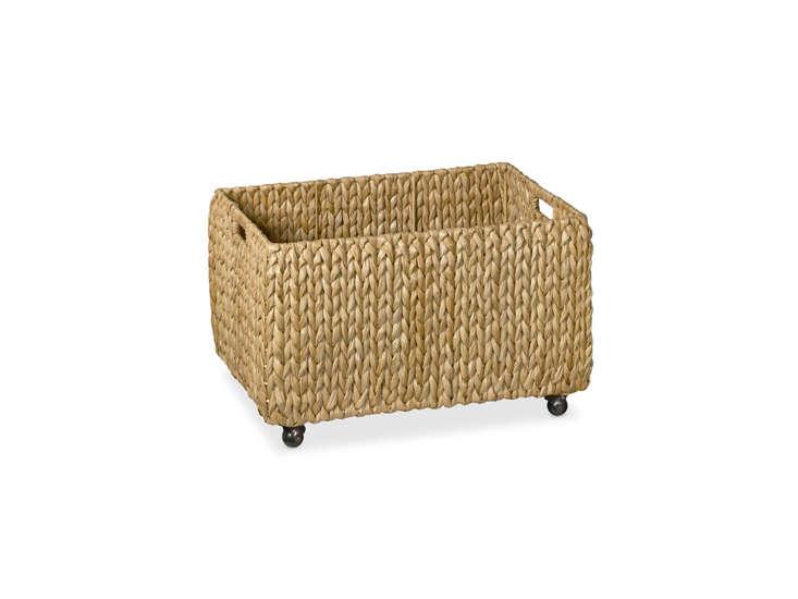 williams sonoma hyacinth storage bin remodelista 1 18