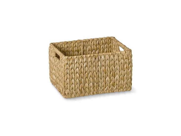 williams sonoma hyacinth storage bin remodelista 3 19