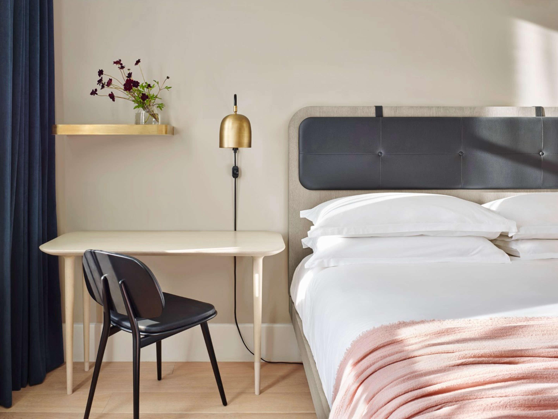 11 howard hotel in soho by space copenhagen 12