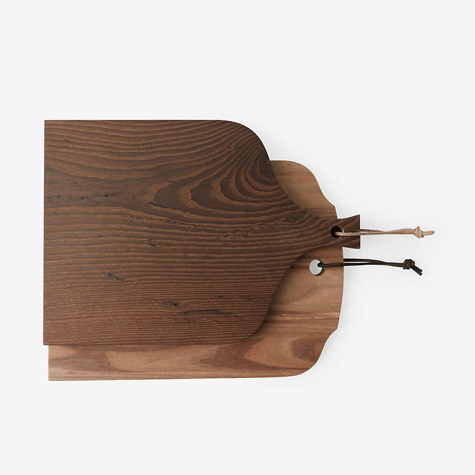 ALL_NA_ALL_CUTTING_BOARD_Steven Alan, Remodelista