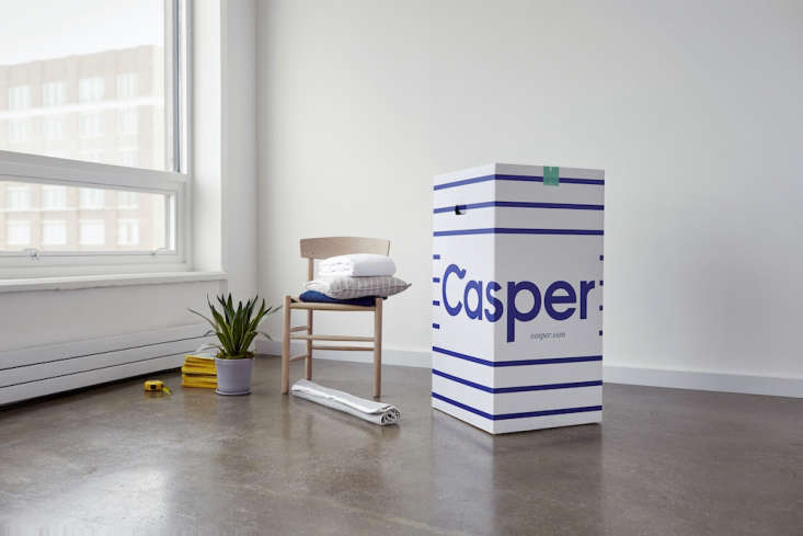 The Casper Mattress Three Years and 30000 FiveStar Reviews On Plus a 50 Offer portrait 4_17