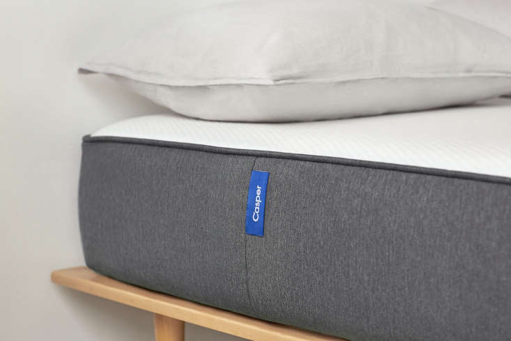 The Casper Mattress Three Years and 30000 FiveStar Reviews On Plus a 50 Offer portrait 4_14