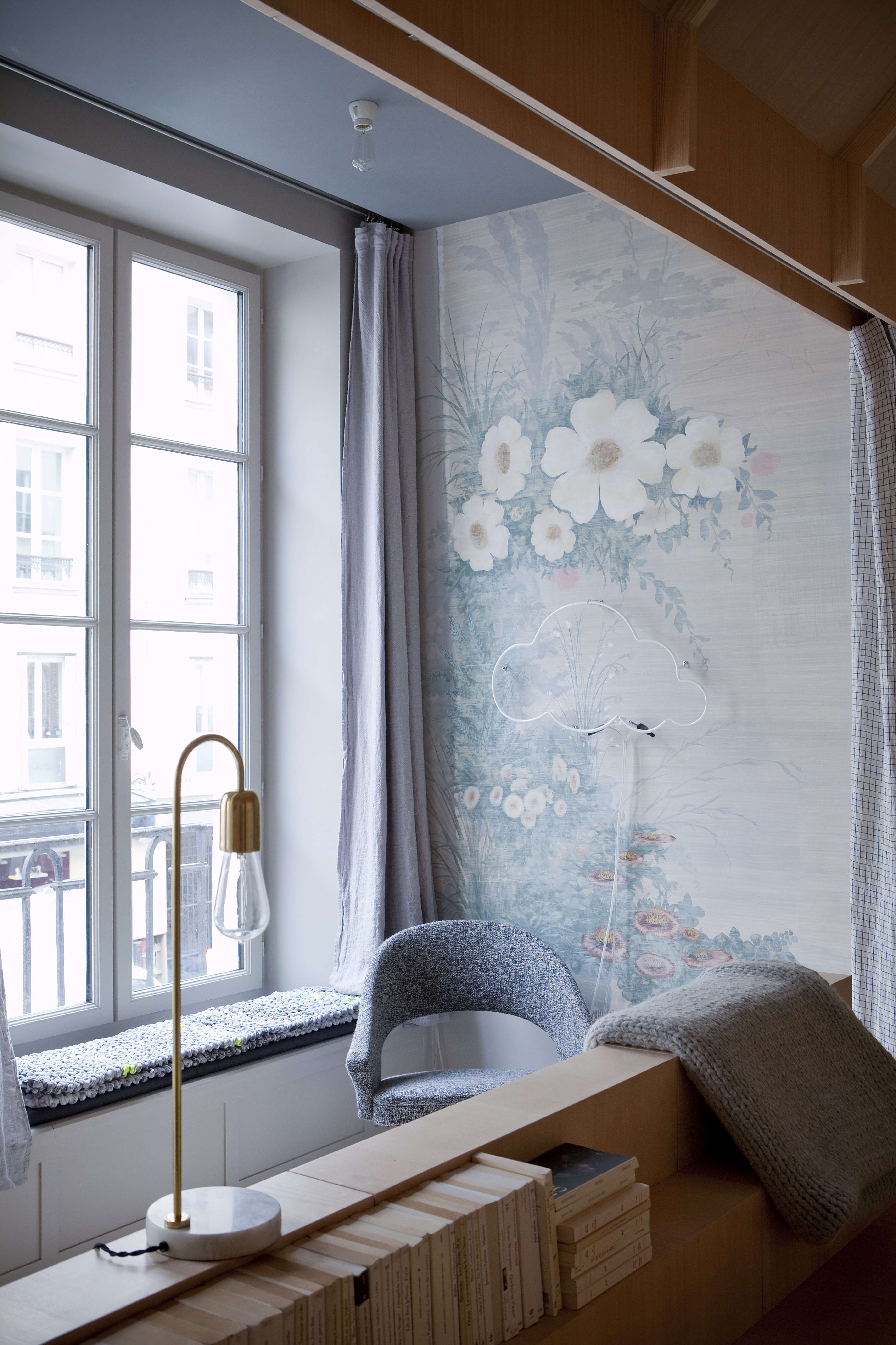 Chez-Marie-Sixtine-Paris-Remodelista-Julie-Ansiau-photo-11