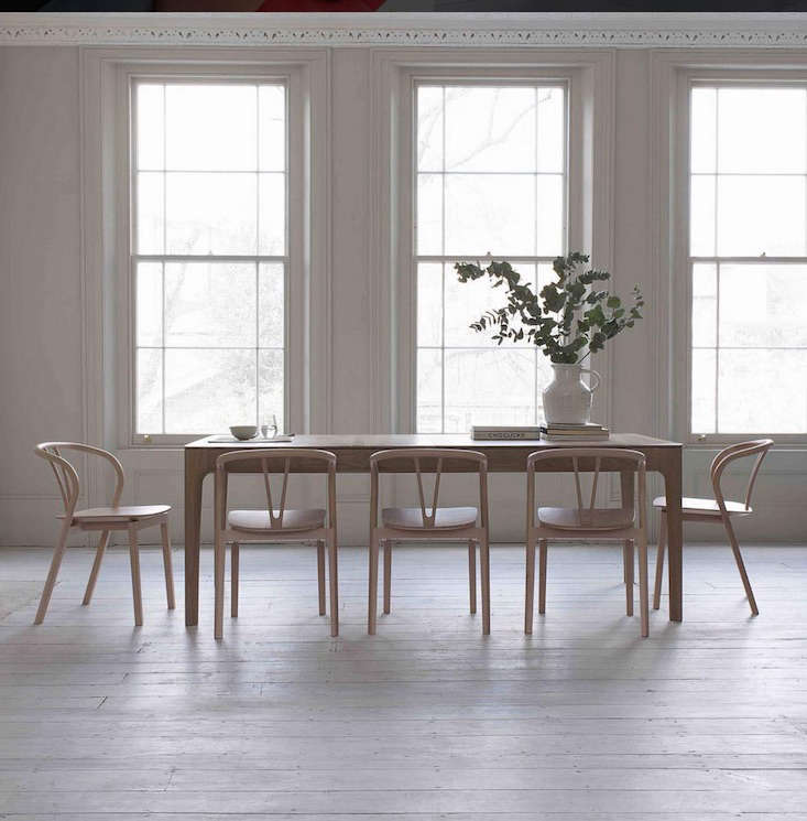 ercol furniture instagram remodelista obsessions 11