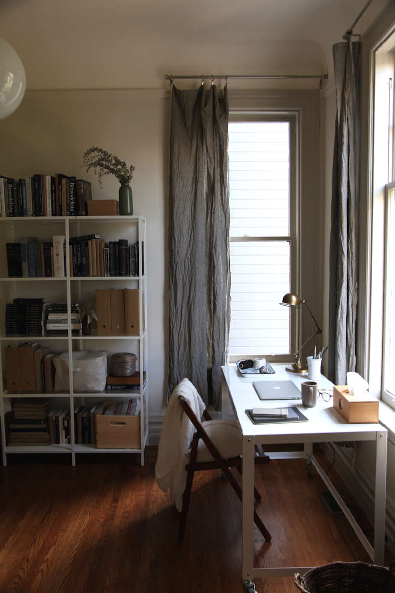 Enter to Win Color Consultation and Premium Paint from Farrow amp Ball Win Farrow & Ball Paint and a Color Consultation | Remodelista