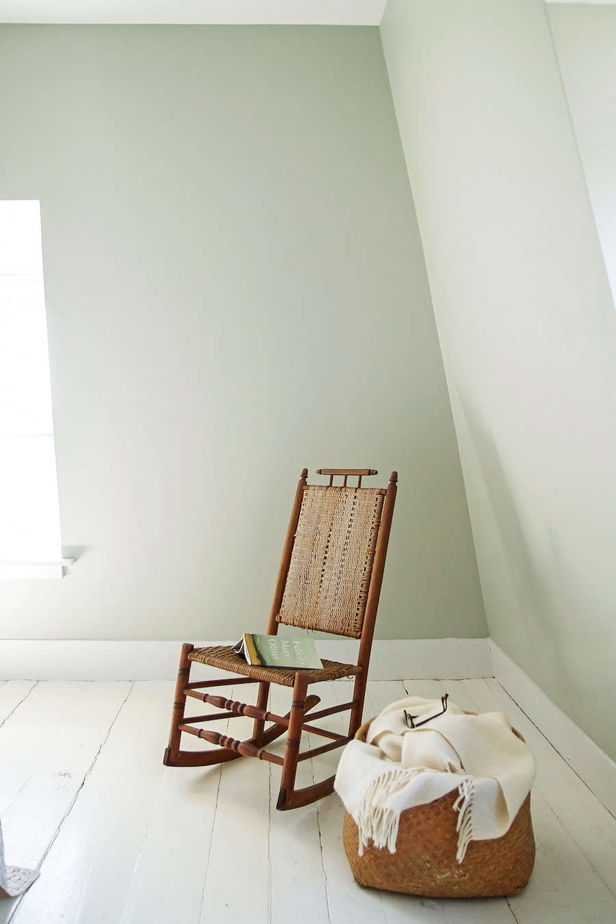 Farrow-and-Ball-Cromarty-Remodelista-2