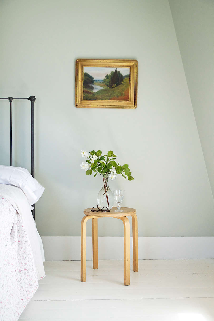 Farrow-and-Ball-Cromarty-Remodelista-4