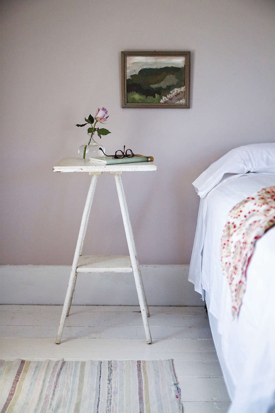 Farrow-and-Ball-Peignoir-Remodelista-1