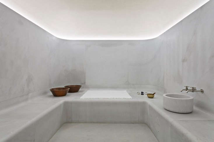 Hotel-Cafe-Royal-Akasha-Spa-London-David-Chipperfield-Remodelista-1-733x489