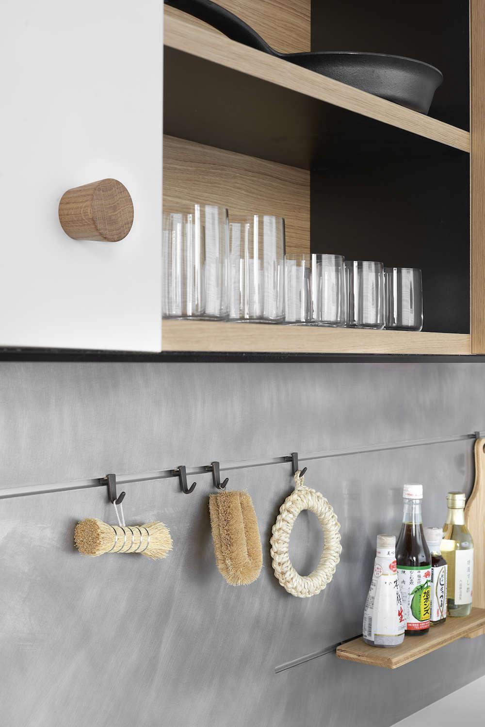 jasper morrison schiffini kitchen remodelista 10 13