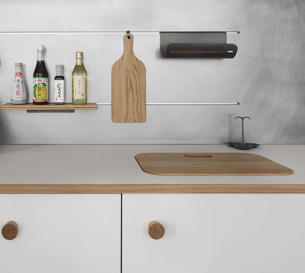 jasper morrison schiffini kitchen remodelista 11 14