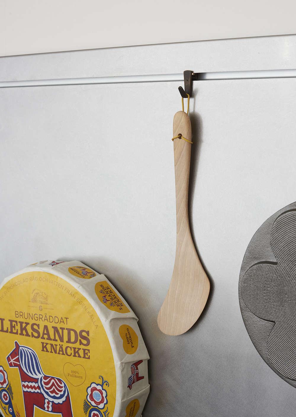 jasper morrison schiffini kitchen remodelista 13 11