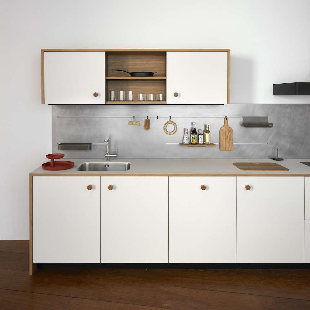 Jasper-Morrison-Schiffini-Kitchen-Remodelista-3