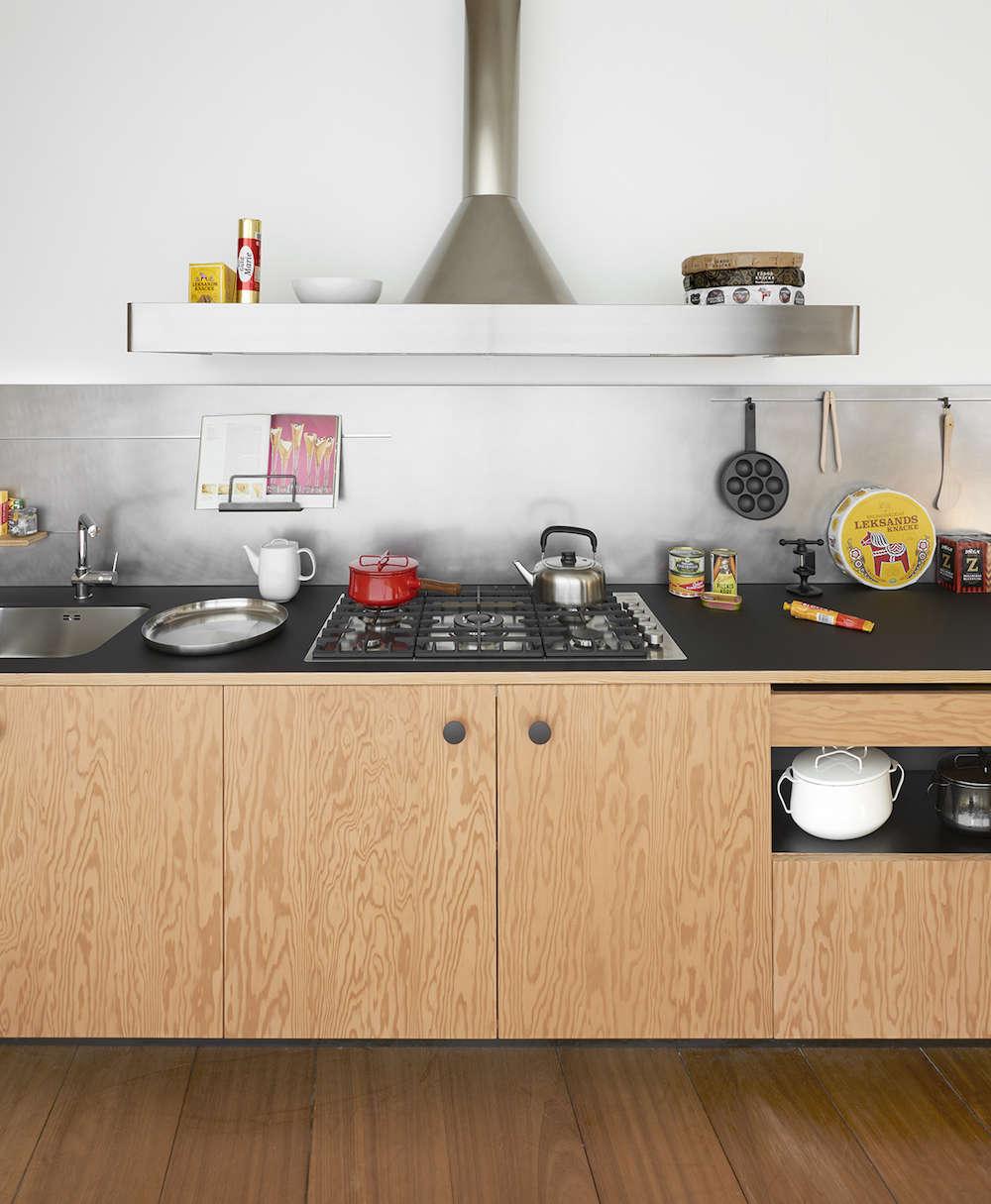 jasper morrison schiffini kitchen remodelista 4 9