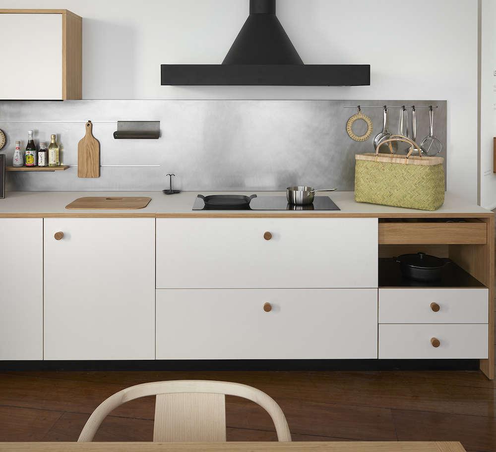 jasper morrison schiffini kitchen remodelista 9 12