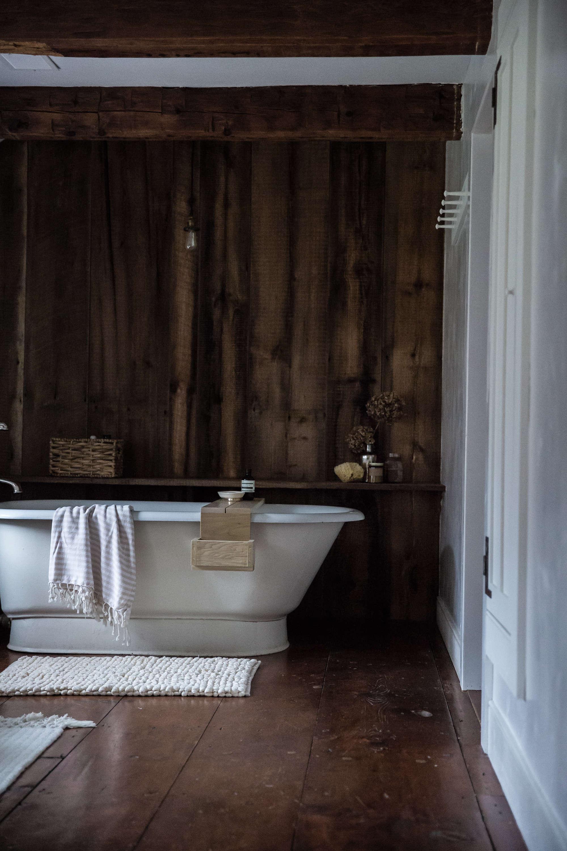 jersey ice cream co, old chatham, paneled bath 23