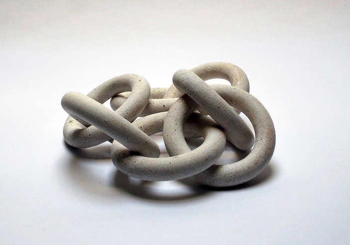 Michele-Quan ceramic 7 Chain | Remodelista