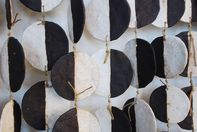 Michelle-Quan-ceramic-hanging-via-Fair-Remodelista