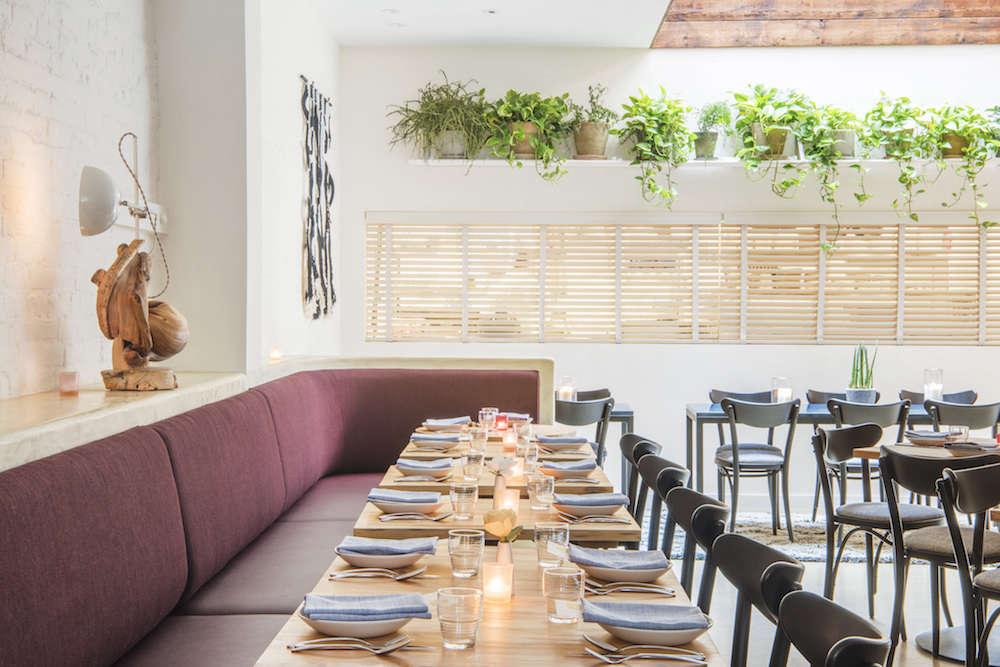 Nix-Restaurant-New-York-Remodelista-1