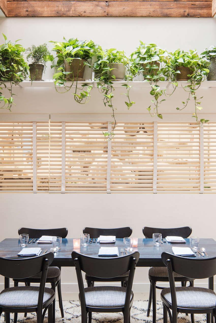 Nix-Restaurant-New-York-Remodelista-11
