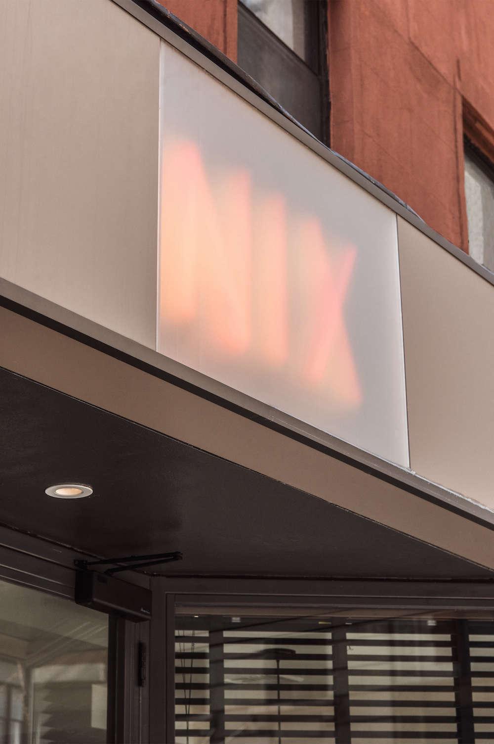 Nix-Restaurant-New-York-Remodelista-19