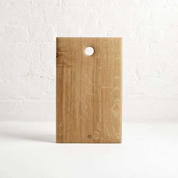 Table-Board-Tim-Plunkett-The-New-Craftsmen, Remodelista